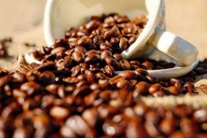De koffie-afspraak: onze 5 tips - women at work